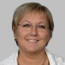 Annka Gorniaczyk